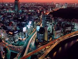 Emiten alerta tsunami en Japón tras sismo de 7.4 grados Richter