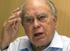 El partido de Mas reclama 'respeto institucional' a ERC y a Pujol, que comparezca en el Parlament