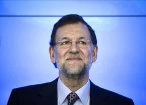 Ofensiva española en Asia: Rajoy visitará oficialmente China esta primavera