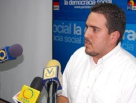 La Junta desarrollará unas 40 acciones de promoción de Andalucía en unos 20 países