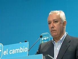 El régimen de Micheletti no podrá tocar el dinero que el FMI dio a Honduras