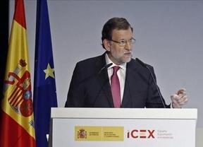 El 'final de la crisis' de Rajoy irrita a gran parte de la sociedad: ¿es