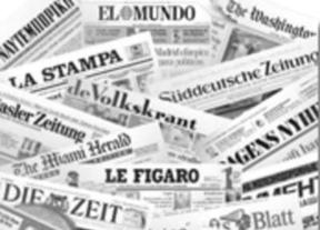 La prensa internacional se vuelca con la inocencia de Garzón sin aprobar la decisión del Supremo