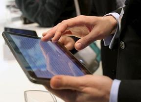Mozilla y Telefónica se unen para hacer frente a Android y iOS