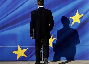 Bruselas dice que España no cumplirá sus objetivos de déficit debido a las comunidades autónomas