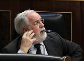 Cañete pide disculpas en la COPE: estuvo 'desafortunado' e insiste en que no es machista