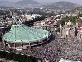 Carchi y Huaquillas declaradas en paro