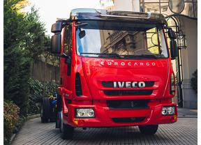 IVECO Eurocargo 6
