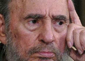 Se difunden nuevos rumores sobre la muerte de Fidel Castro