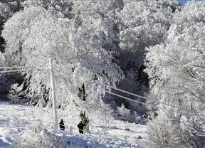 Arranca el invierno, la estación más corta y fría del año