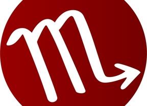 ESCORPIO: Horóscopos 2012 - Predicción para todo el año