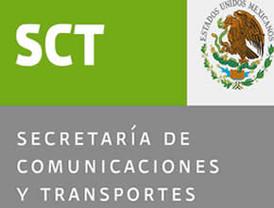"""Sábado: """"los dados y los datos indican, el PRI en Los Pinos en el 2012""""; domingo: 'no vaticino nada'"""