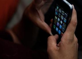El 'roaming' tiene los días contados: la Eurocámara aprueba acabar con el recargo por usar el móvil en el extranjero