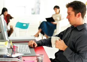 ¿Es posible trabajar como asalariado y autónomo a la vez?