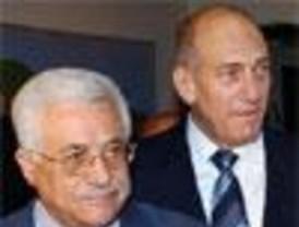 Abbas destaca el