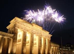 Los 6 mejores destinos europeos para fin de año