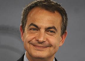 Las reuniones gastronómicas de Rodríguez Zapatero