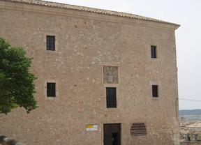 Castilla-La Mancha celebra este lunes el Día Internacional de los Archivos