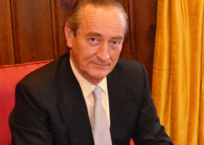 El nuevo fiscal jefe de Toledo toma posesión del cargo este viernes