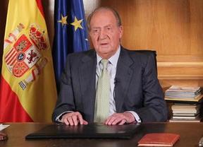 Día clave en el recurso de Don Juan Carlos por su supuesta paternidad: el Supremo decide si lo admite a trámite