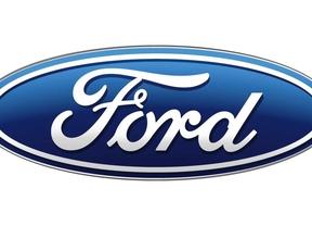 Ford lanzará en un año una tecnología avanzada de dirección para mejorar la maniobrabilidad