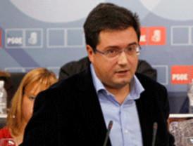 López lamenta que en el PP no haya