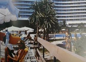 Costa del Sol, un destino turístico de leyendas y realidades