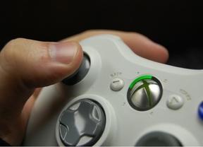 La industria del videojuego es una de las salidas laborales más demandadas por los jóvenes