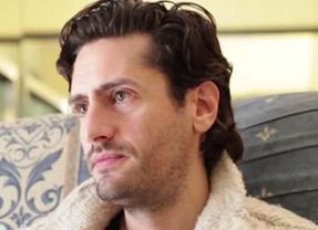 Las víctimas del franquismo 'buscan' apoyo para concluir un documental
