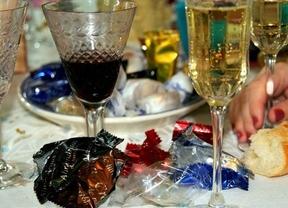 Los restaurantes de Castilla-La Mancha ofrecerán esta Nochevieja platos tradicionales