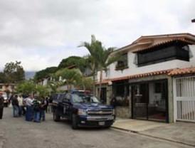 Cicpc pronto cerrará caso de masacre en Macaracuay