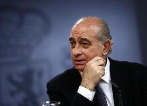 Interior retira subvenciones a 46 víctimas de los GAL por su 'pertenencia al mundo de ETA'