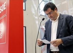 El PSOE le pide a la Iglesia que se apriete el cinturón, como todo el mundo