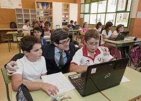 El director de PISA alerta del peligro de que la LOMCE segregue a los buenos y malos estudiantes
