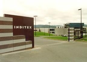 Cabanillas del Campo aprueba el proyecto de urbanización para la instalación de Inditex