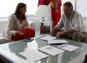 El Ayuntamiento de Ciudad Real entregará 15.000 euros a UNICEF con destino Nepal