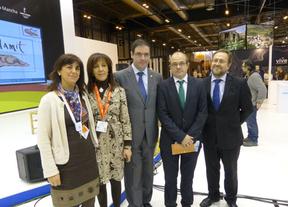 El PP quiere que Cuenca presente la candidatura a Capital de la Gastronomía 2015