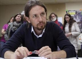 IU y PSOE se suman a la iniciativa de 'Podemos' contra los desahucios