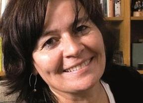 Raquel Míguez nos regala nuevas novelas infantiles plenas de imaginación, realidad y calidad