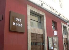 Los Amigos del Teatro Moderno de Guadalajara seguirán reivindicando su apertura