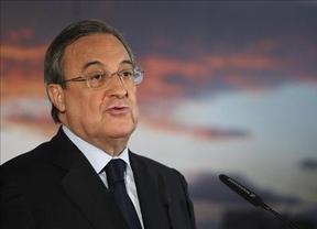 El Real Madrid gana la demanda contra 'TV3' por el vídeo de las hienas