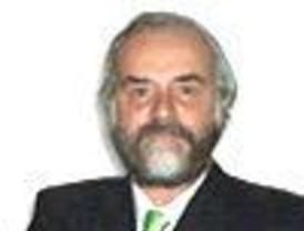 Ricardo Rouvier analizará las elecciones con nuestros lectores