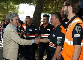 Ley Electoral: la Junta le dice al PSOE que
