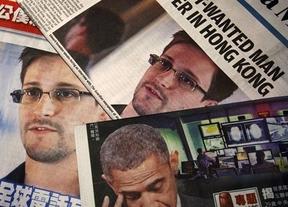 Premio Pulitzer para el 'Washington Post' y el 'Guardian' por desvelar el caso del espionaje de EEUU