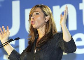 Alicia Sánchez Camacho no quiere luz sobre su espionaje: obliga al juez a dar carpetazo al caso 'Método 3'