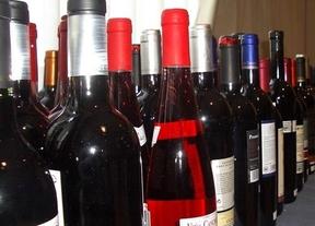 La Cumbre del Vino, 'una frivolidad' cuando existe FENAVIN