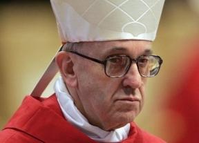 El saludo de los l�deres internacionales: todos ponen buena cara al nuevo Papa
