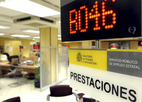 El Consejo de Ministros aprobará hoy la nueva ayuda a parados de larga duración