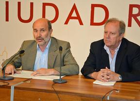 La Diputación de Ciudad Real solicita la reversión oficial del Hospital del Carmen