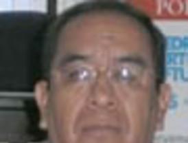 El desgaste de Morales